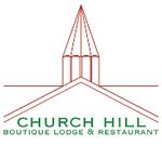 Church Hill Restaurant Limited trading as Church Hill Boutique Lodge & Restaurant